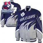 Куртка Toronto Maple Leafs / Toronto Maple Leafs Jacket