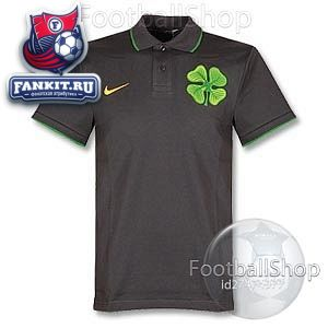 Polo Celtic