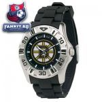 Часы Бостон Брюинз / Boston Bruins Team Watch - MVP Series