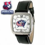 Часы Коламбус Блю Джекетс / Columbus Blue Jackets Retro Watch