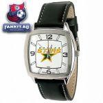Часы Даллас Старз / Dallas Stars Retro Watch