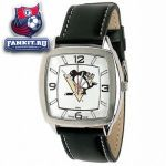 Часы Питсбург Пингвинз / Pittsburgh Penguins Watch
