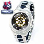 Часы Бостон Брюинз / Boston Bruins Victory Watch