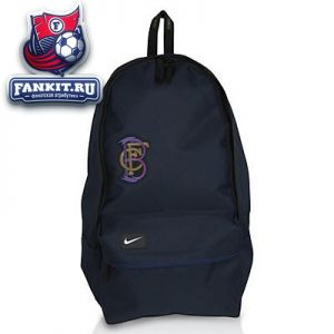 Рюкзак Барселона Nike / Barcelona Allegiance Backpack Nike