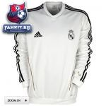 Кофта Адидас Реал Мадрид / Real Madrid Training Sweat Top