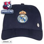 Кепка Реал Мадрид ЛЧ / Real Madrid UEFA Champions League Starball Cap