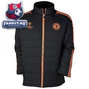 Купить Куртку Chelsea