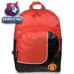 Рюкзак Манчестер Юнайтед / MANCHESTER UNITED ALLEGIANCE BACKPACK