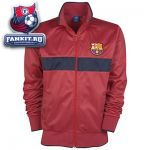 Барселона олимпийка / Barcelona Authentic Jacket