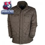 Куртка Селтик / Celtic Heritage Quilted Jacket - Khaki Green