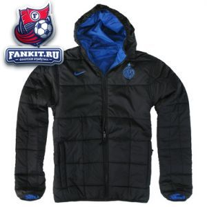 Куртка Интер / jacket Arsenal