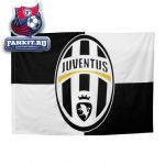 Флаг Ювентус / Juventus 100x140 chequered flag