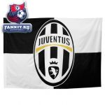 Флаг Ювентус / Juventus 140x200 chequered flag